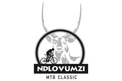 Ndlovumzi MTB Classic 2020