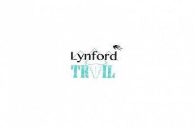Lynford Trail 2020