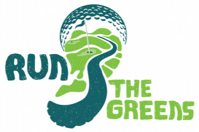 Run The Greens