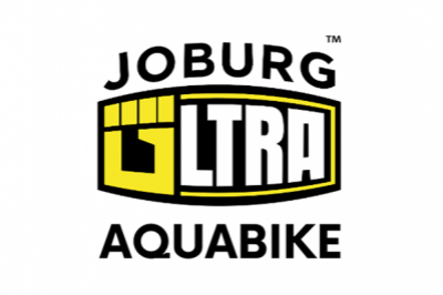 Joburg Ultra Aquabike 2020