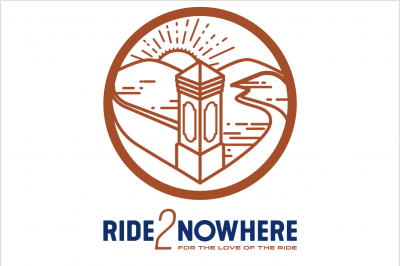 Ride2Nowhere 2020 - McClassic 3 DAY EVENT