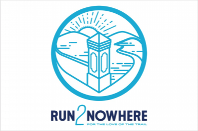 Run2Nowhere 2020