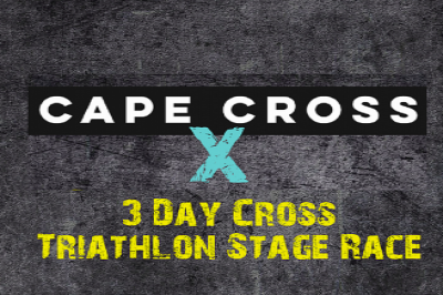 Cape Cross Triathlon