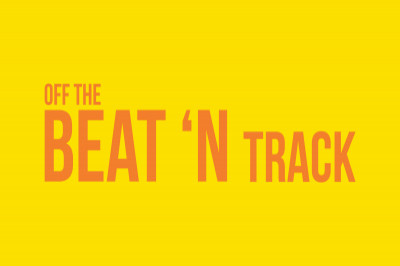 Off the Beat 'n Track