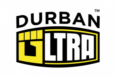 Durban Ultra Triathlon 2020 (Late Entries)