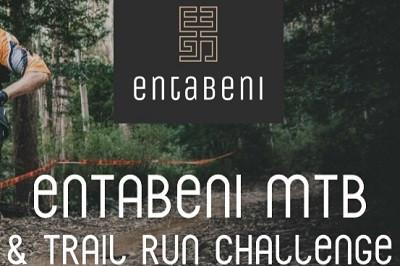 Entabeni MTB & Trail Run Challenge