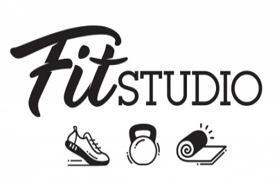 21-Day FitStudio Challenge