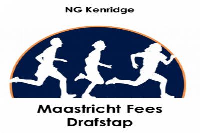 Maastrichtfees Drafstap