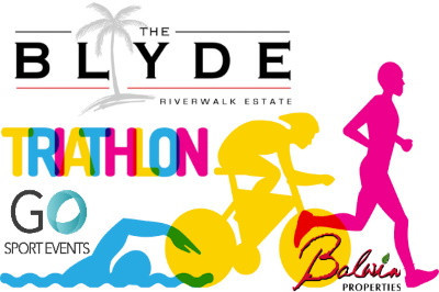 Blyde Triathlon, Duathlon & Aqua Bike