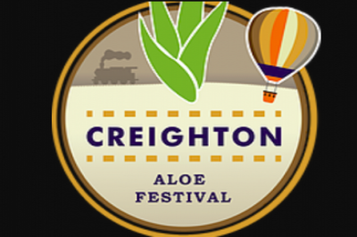 CREIGHTON ALOE FESTIVAL TRAIL RUNNING & MTB RIDE