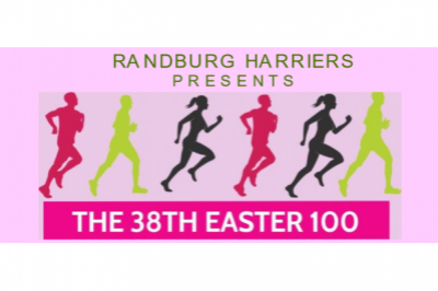The 38th Easter 100