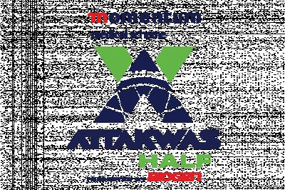 Momentum Medical Scheme Attakwas Half presented by Biogen 2021
