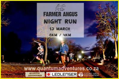 FARMER ANGUS NIGHT RUN