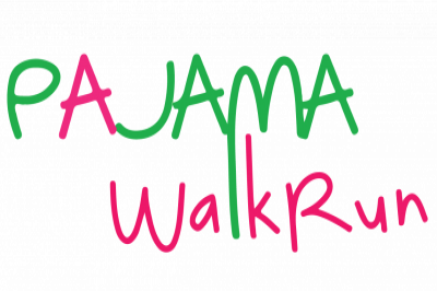Pajama WalkRun