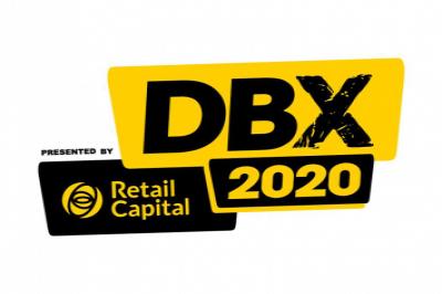 Darling Brew Extreme DBX2020