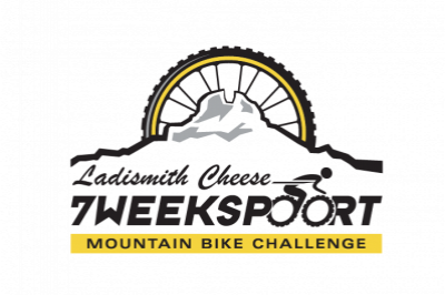 Ladismith Cheese 7Weekspoort MTB Challenge and Trail Run 2021