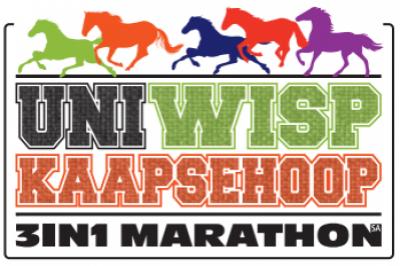 2020 Uniwisp Kaapsehoop Marathon