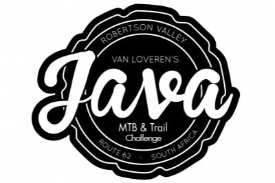 JAVA MTB & TRAIL Challenge : 10th October 2020