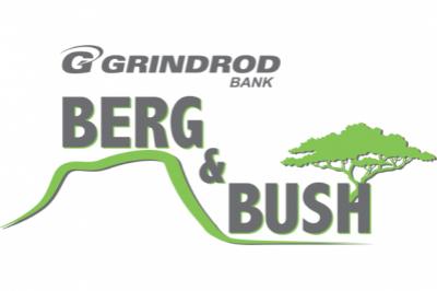 Berg and Bush Tour Trail Run 2021