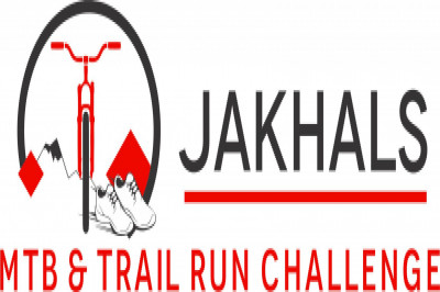 Jakhals Mtb & Trail Run Challenge