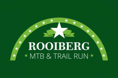 Rooiberg MTB & TR Challenge