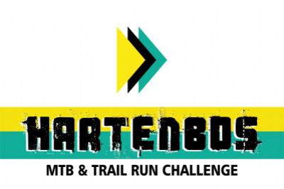 Hartenbos Mtb & Trail Run Challenge