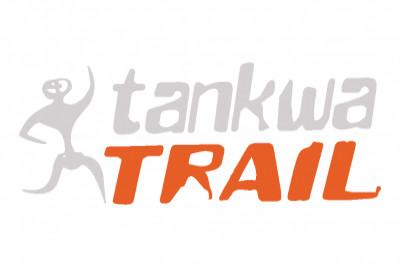 Tankwa Trail 2021