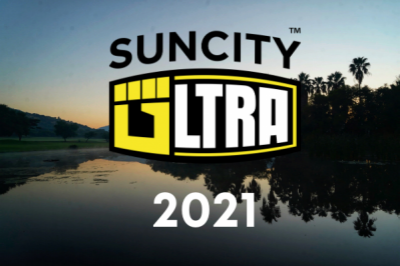 Sun City Ultra Triathlon & Aquabike 2021