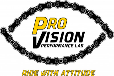 2021 ProVision XCO Time Trial Training 30Jan
