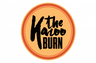 Karoo Burn