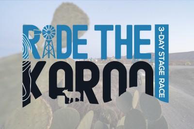 Ride The Karoo | Self excursion Weekend