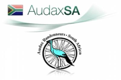 Audax GP 200km Oct 2020 Permanent - Valverde