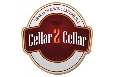 Cellar2Cellar Trail Run and Wine Experience 2017
