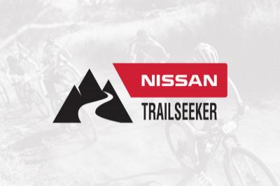 Nissan Trailseeker MTB #4 Sondela