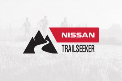 Nissan Trailseeker Run #4 Sondela