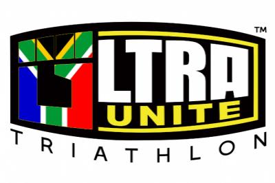 ULTRA Unite Triathlon