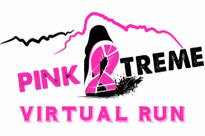 The Pink Xtreme 2020