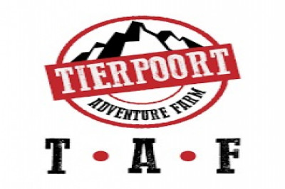 Tierpoort Adventure Farm Run