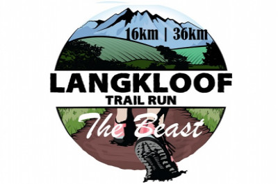 Langkloof Beast Trail Run