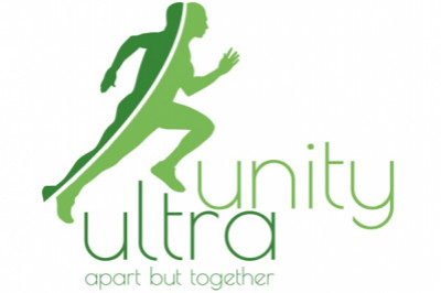 Unity Ultra 2