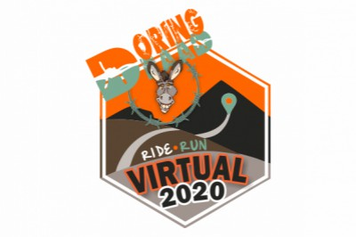 Doringdraad Virtual 2021 - #4