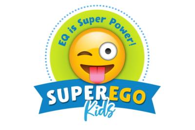 Superego Emotional Intelligence Awareness Virtual Run