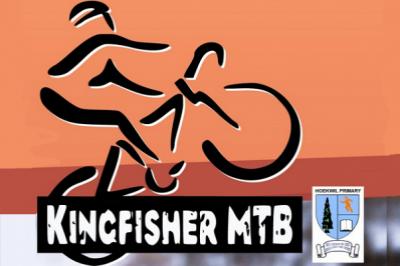 Kingfisher MTB Challenge 2020