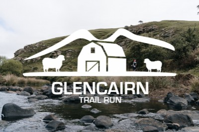Glencairn Trail Run 2021