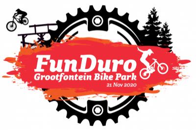 Funduro MTB Festival @ Grootfontein Bike Park