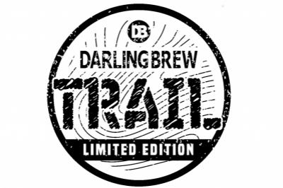 Darling Brew Trail 2020