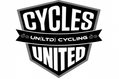 North West Un(LTD) Cycling XCO Championships