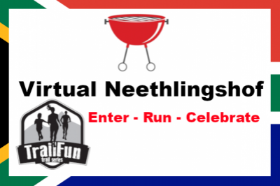 TrailFun Holiday Series 4 of 4 : Neethlingshof Estate