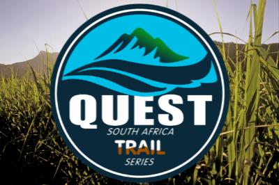QUEST Trail Series