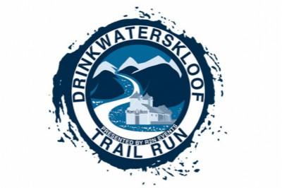 Drinkwaterskloof Trail Run